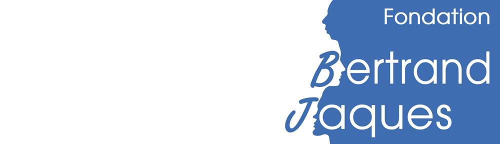 Fondation Bertrand Jaques